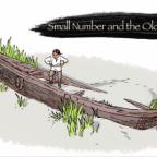 Math Catcher: Mathematics Through Aboriginal Storytelling