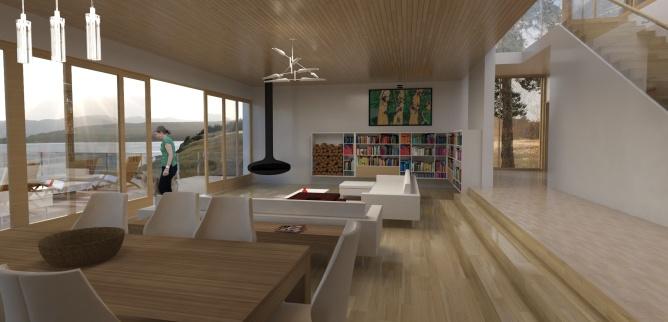 Int Living Room desat