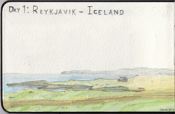 day-1-reykjavik-iceland