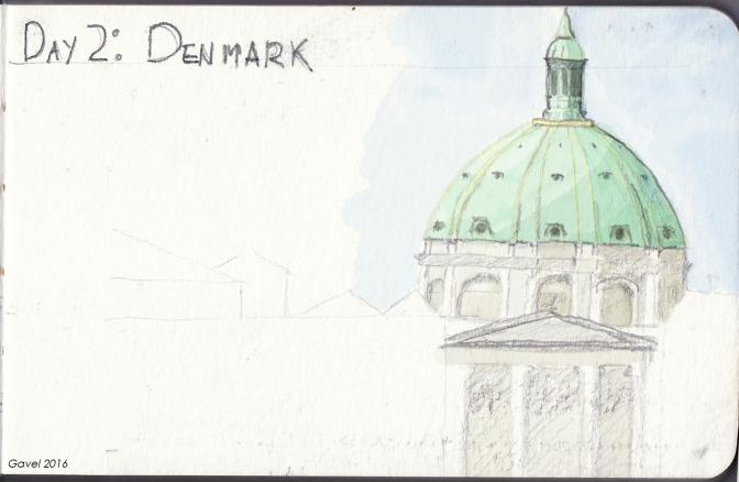 day-2-denmark