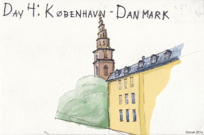 day-4-kobenhavn-danmark